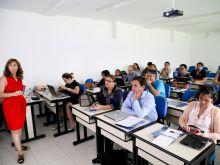 WORKSHOP DE EMPREENDEDORISMO SOCIAL - FAPEAM. FOTOS- ÉRICO XAVIER - AGÊNCIA FAPEAM-17