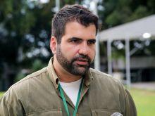 WORKSHOP DE EMPREENDEDORISMO SOCIAL - FAPEAM. FOTOS- ÉRICO XAVIER - AGÊNCIA FAPEAM-42