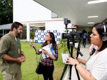 WORKSHOP DE EMPREENDEDORISMO SOCIAL - FAPEAM. FOTOS- ÉRICO XAVIER - AGÊNCIA FAPEAM-44