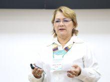 Workshop Incubação de Empreendimentos e Competitividade Regional 02