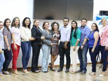 Workshop Incubação de Empreendimentos e Competitividade Regional 03