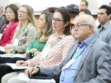 Workshop de Empreendedorismo - Fotos Érico Xavier