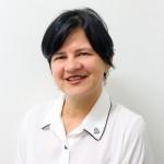 --Diretoria Administrativo-Financeira – DAF - Kathya Augusta Thomé Lopes