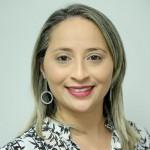keliene Ferreira