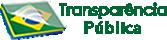 http://www.transparencia.am.gov.br/
