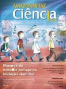 revista 23
