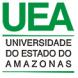 http://www.uea.edu.br