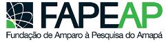 http://www.fapeap.ap.gov.br/