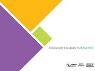 relatorio_2013_2