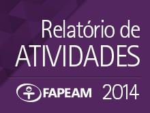 Relatoria_Atividades_2014