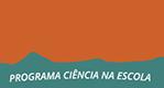 http://pceamazonas.com.br/