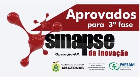 sinapse aprovados450_250 (1)