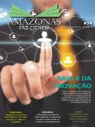 Revista digital Amazonas Faz Ciencia 134x180