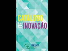 capa-2