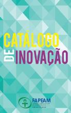 capa-catalogo