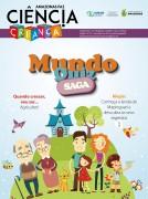 CAPA suplemento infantil Final - dia 03 de dezembro