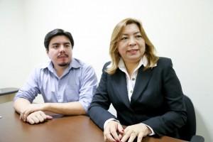 App agilizará atendimentos de enfermeiros no Amazonas