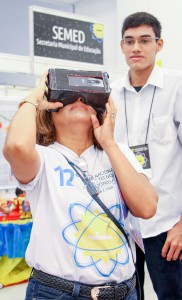 oculos realidade virtual_Lana Santos (2)