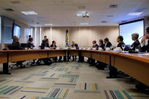 Acordo destina R$ 12 milhões para estudos sobre desastres ambientais