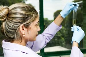 Pesquisa busca em fungos e bactérias tratamento de doenças cardiovasculares