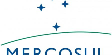 Prêmio Mercosul de Ciência e Tecnologia abre as inscrições