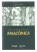 Pesquisador lança livro sobre o modo de vida de comunidades amazônicas
