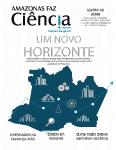 Revista-digital-Amazonas-Faz-Ciencia-134x180-116x150