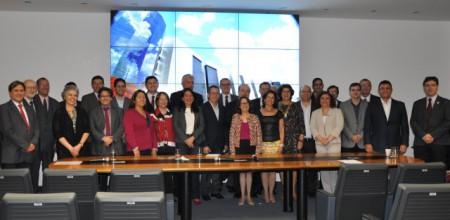 Urgências nacionais da área de CTI dominam a pauta do Fórum do Confap, em Minas Gerais
