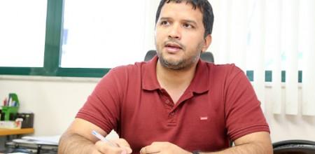 Felipe Naveca