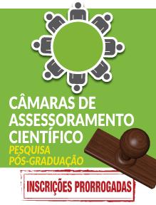 banner_assessoramento_cientifico