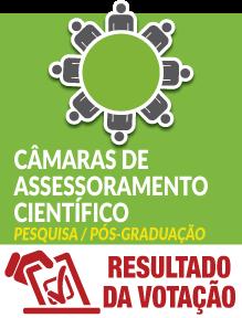 banner_resultado_votacao