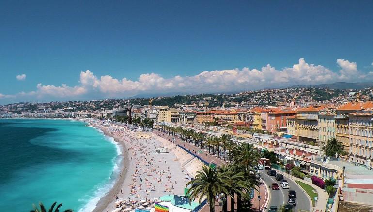 Nice-Sul-de-França-770x439_c