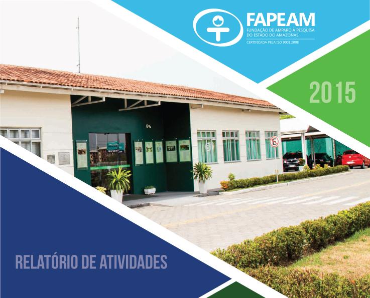 capa_relatorio_atividade_2015