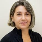Carla Vasconcellos