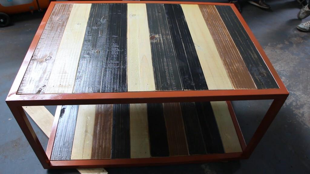 Mesa palete 1 (1)
