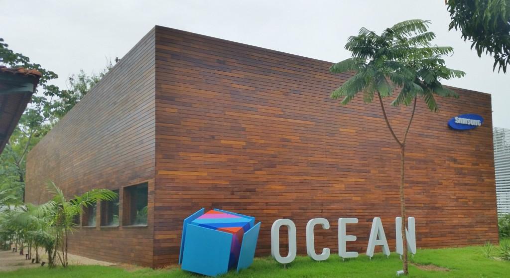 Ocean-Manaus-5