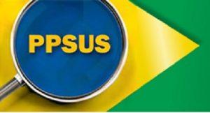 Projeto-PPSUS-300x162