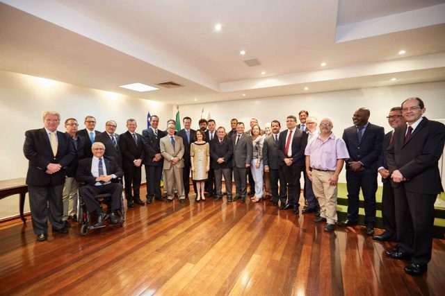 presidentes-das-faps-no-palacio-das-esmeraldas-1-640x427
