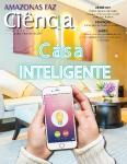 capa_revista_40