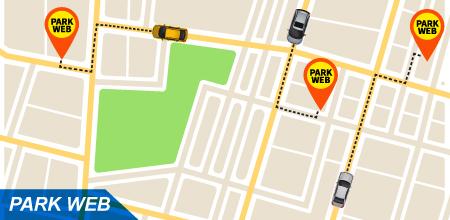 banner_park_web (2)