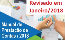 banner_prestacao_contas_revisado