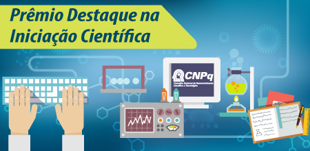 banner_premio_cientifico (1)