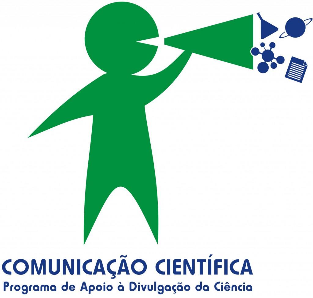 Comunicacao-cientifica-1024x975