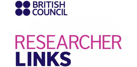 researcher-links-2