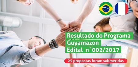 proposta-2-GuyAmazon