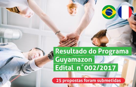 proposta-GuyAmazon
