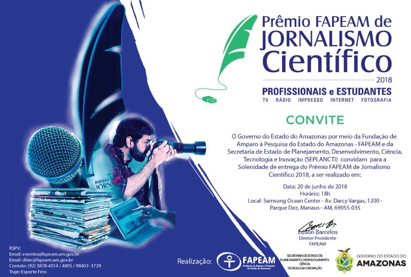 CONVITE-PREMIO-18h-07 (1)
