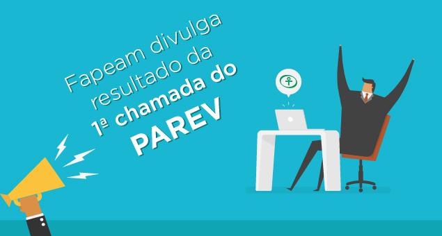 banner result parev 30.11-02