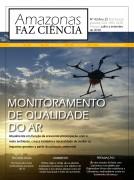 Revista 43 - Capa