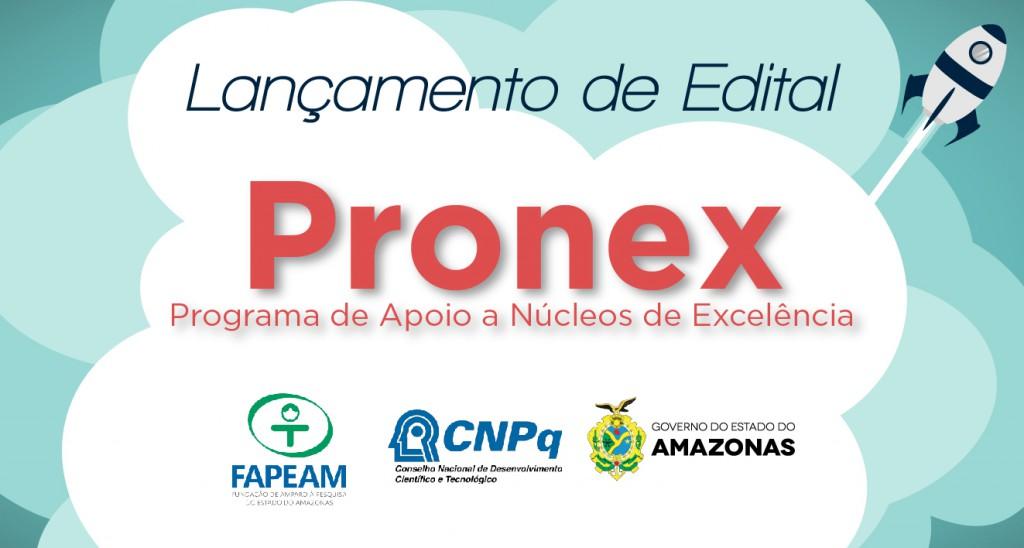 banners pronex 21.12.2018-02